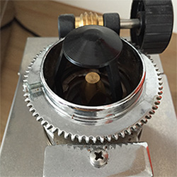 coffee-mill-attaching-new-funnel-1