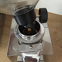 coffee-mill-attaching-new-funnel-2