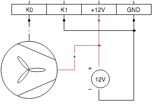 drawit-diagram-1