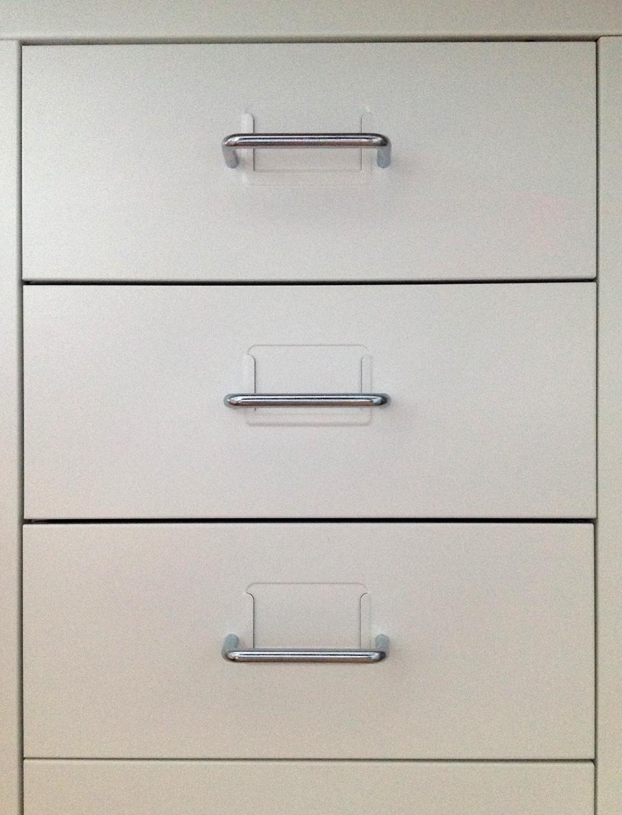 Schubladenschrank Ikea berühmt schubladenschrank ikea ideen die schlafzimmerideen