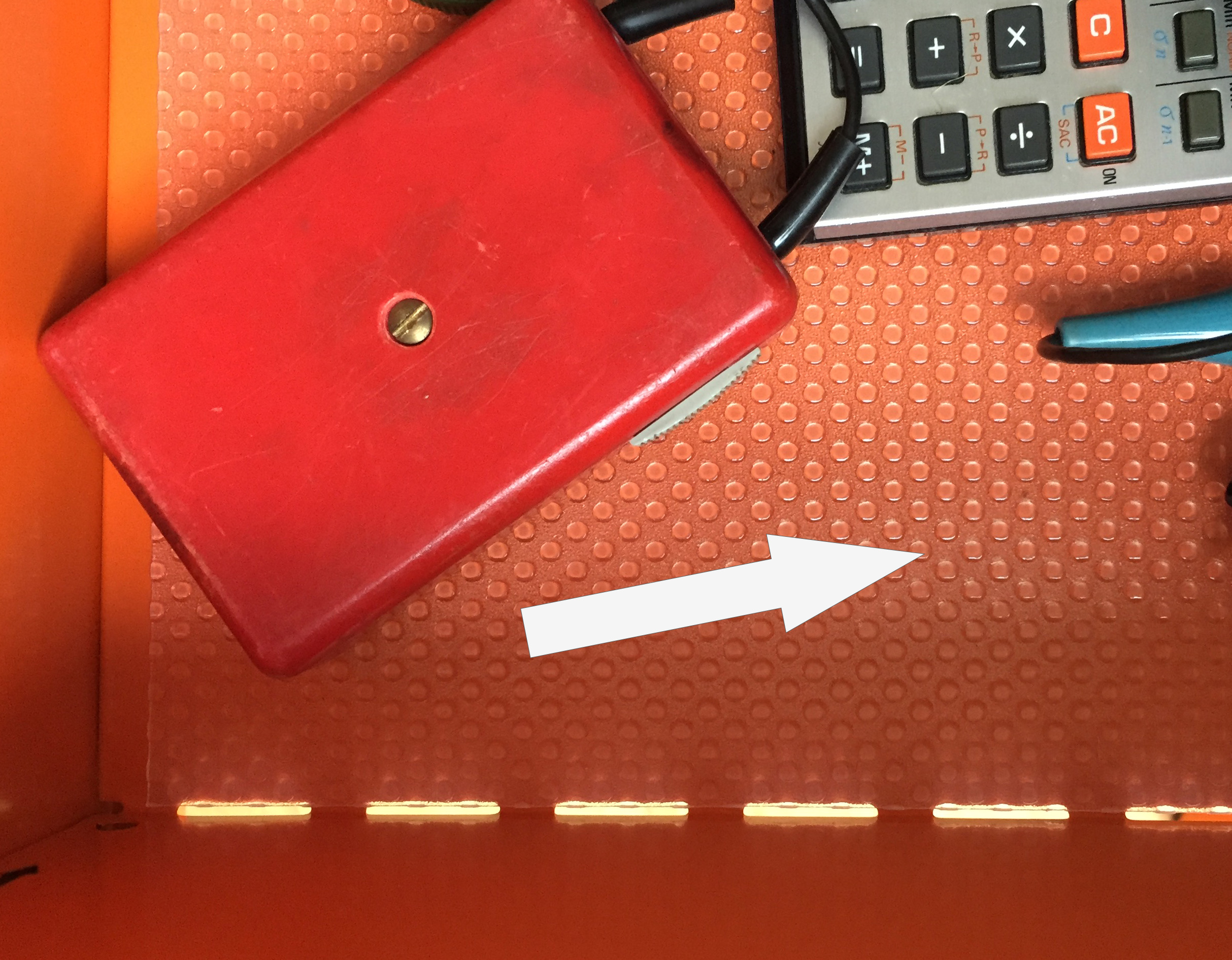 g nstiger schubladeneinsatz mit ikea teppichgleitschutz stopp. Black Bedroom Furniture Sets. Home Design Ideas