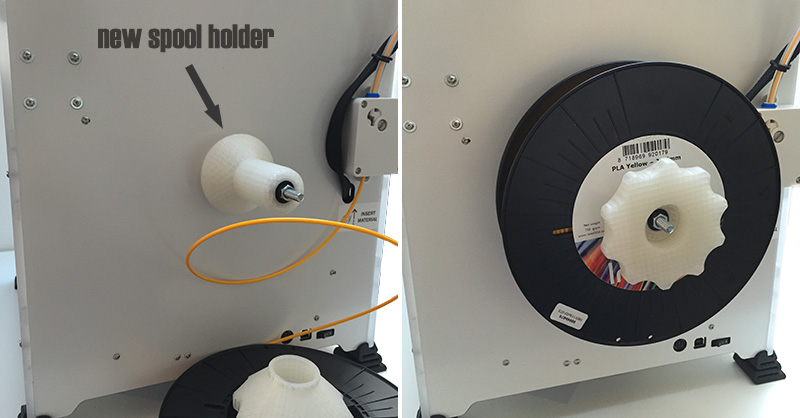 spool-holder-all-new