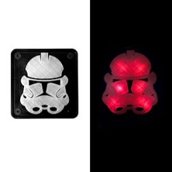 stormtrooper-nightlight-fi