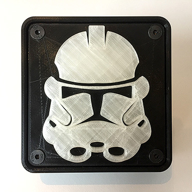 stormtrooper-nightlight-finished-front