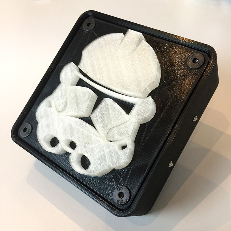 stormtrooper-nightlight-finished-side-view