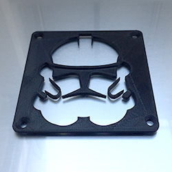 stormtrooper-nightlight-printed-lid