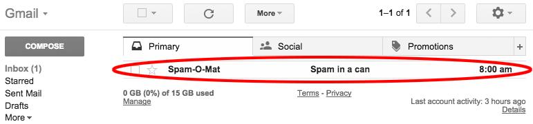 zeropage-spam-1