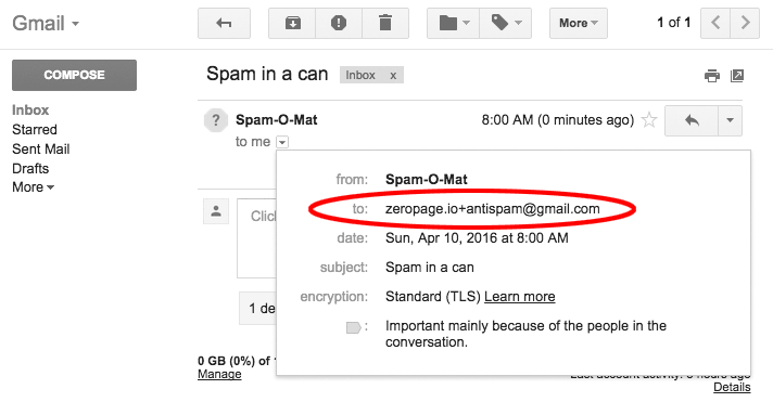 zeropage-spam-3